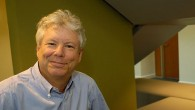 Nobel Ekonomi Ödülü Richard Thaler'in